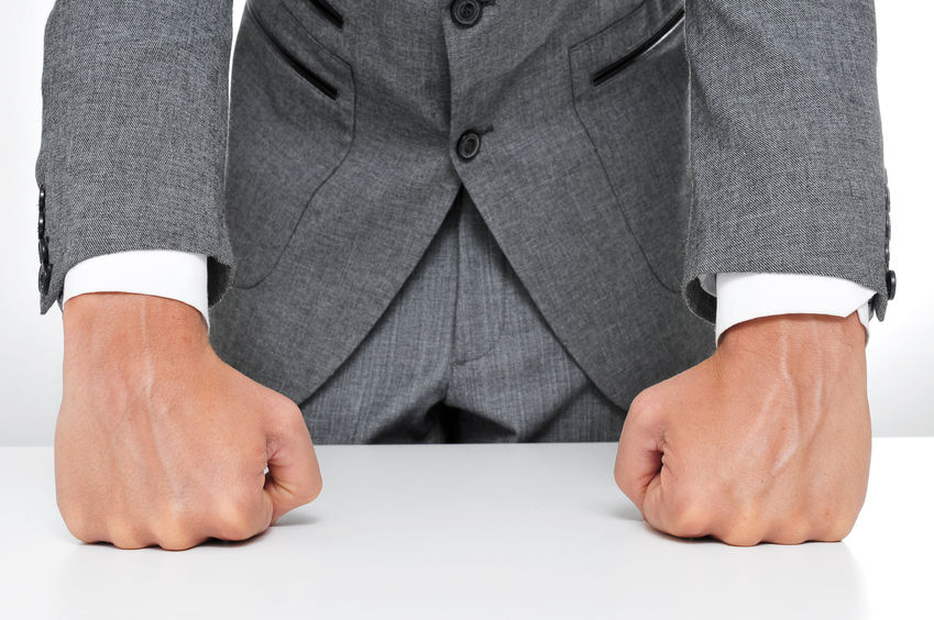 Ontslag op staande voet | FSV Accountants + Adviseurs