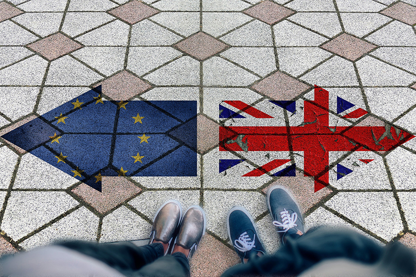 Brexit en BTW | FSV Accountants + Adviseurs