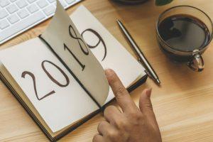 Eindejaarstips 2018 | FSV Accountants + Adviseurs