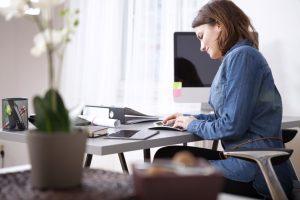 Vacature aangiftemedewerker | FSV Accountants + Adviseurs
