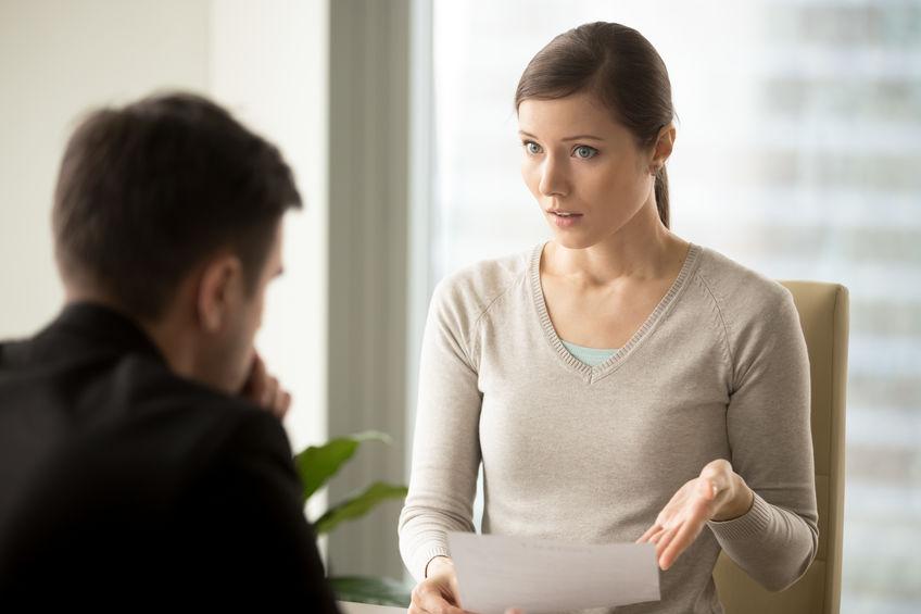 Wanneer is bij deeltijdontslag een transitievergoeding verschuldigd?