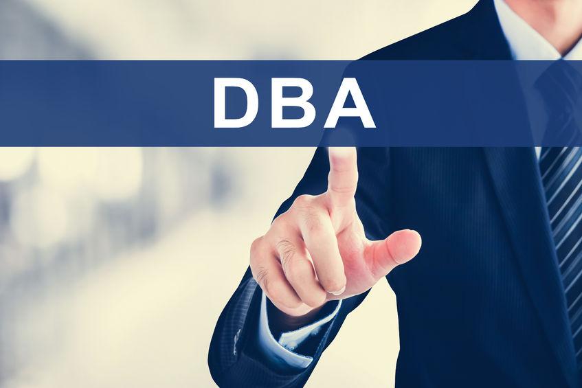 Wet DBA meer boeteopleggingen