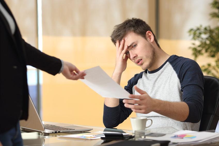 herplaatsingsplicht-van-een-disfunctionerende-werknemer