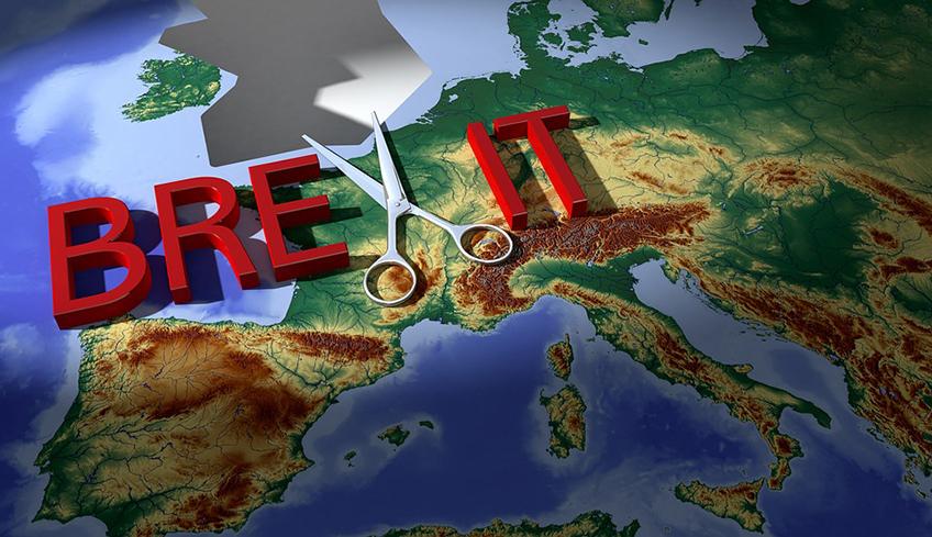 Nieuwsbrief Brexit | FSV Accountants + Adviseurs
