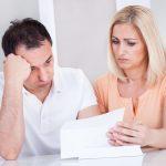 Wanneer mag een werkgever erop vertrouwen dat een werknemer met verslechterde arbeidsvoorwaarden heeft ingestemd?