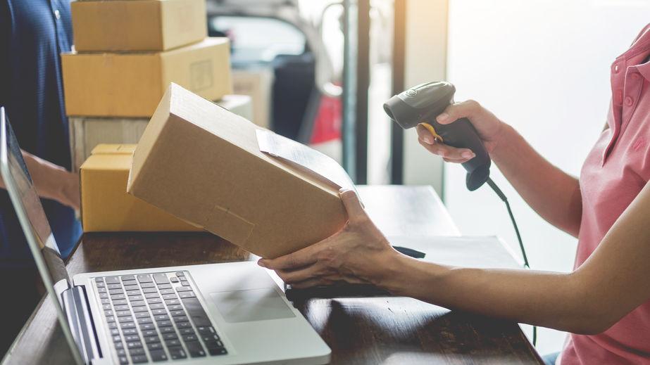 Aansprakelijkheid werkgever | FSV Accountants + Adviseurs