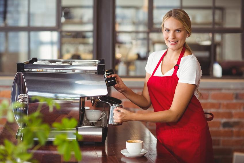 Wat gaat u met uw oproepkrachten doen in 2020 | FSV Accountants + Adviseurs