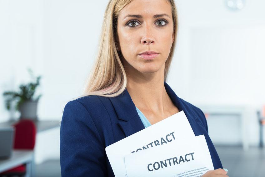 Weer verandert het arbeidsrecht | FSV Accountants + Adviseurs