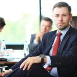 Vacature Accountant AA/Relatiebeheerder