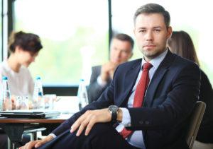 Vacature Accountant AA/Relatiebeheerder | FSV Accountants + Adviseurs