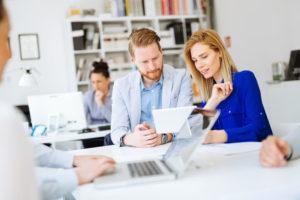 Vacature Assistent Accountant Samenstelpraktijk | FSV Accountants + Adviseurs