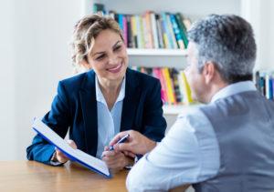 Het risico van mondelinge arbeidsovereenkomsten en hun verlengingen