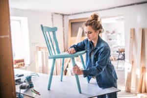 Kleine ondernemersregeling KOR