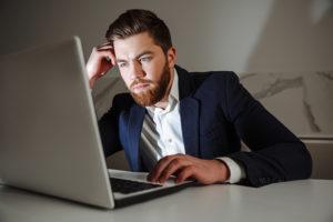 Omzetting naar een vast contract | FSV Arbeidsrecht