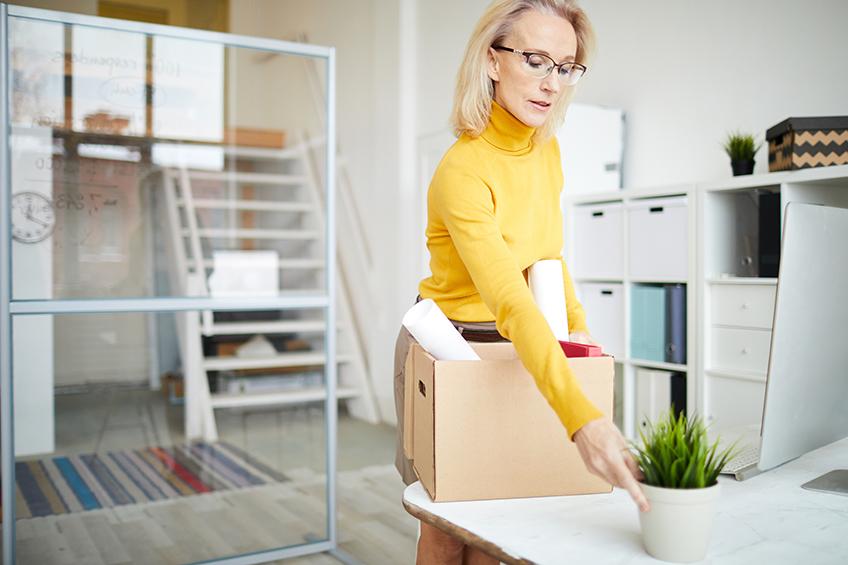 Concurrentiebeding als middel om werknemer te binden | FSV Accountants + Adviseurs
