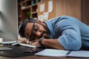 Alleen nog na 1 juli 2015 beëindigde slapende dienstverbanden gecompenseerd | FSV Accountants + Adviseurs