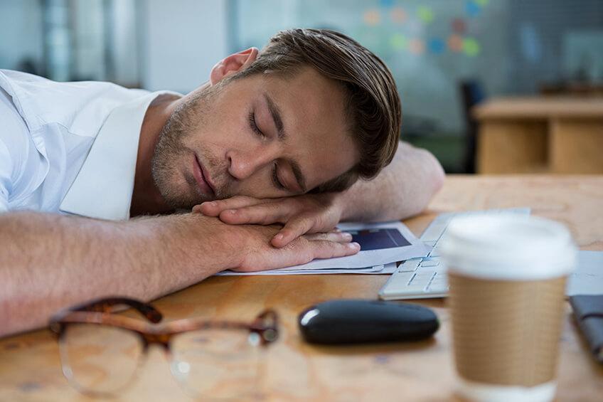Compensatie transitievergoeding slapende dienstverbanden