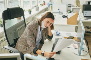Ontslag wegens bedrijfseconomische redenen | FSV Accountants + Adviseurs
