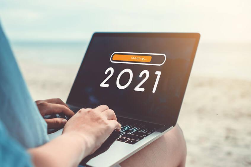 FSV Special Eindejaarstips 2020