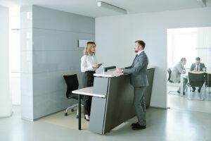 ZZP-er of toch werknemer? | FSV Arbeidsrecht
