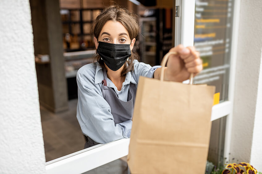 Werknemer weigert ander werk in coronatijd | FSV Arbeidsrecht