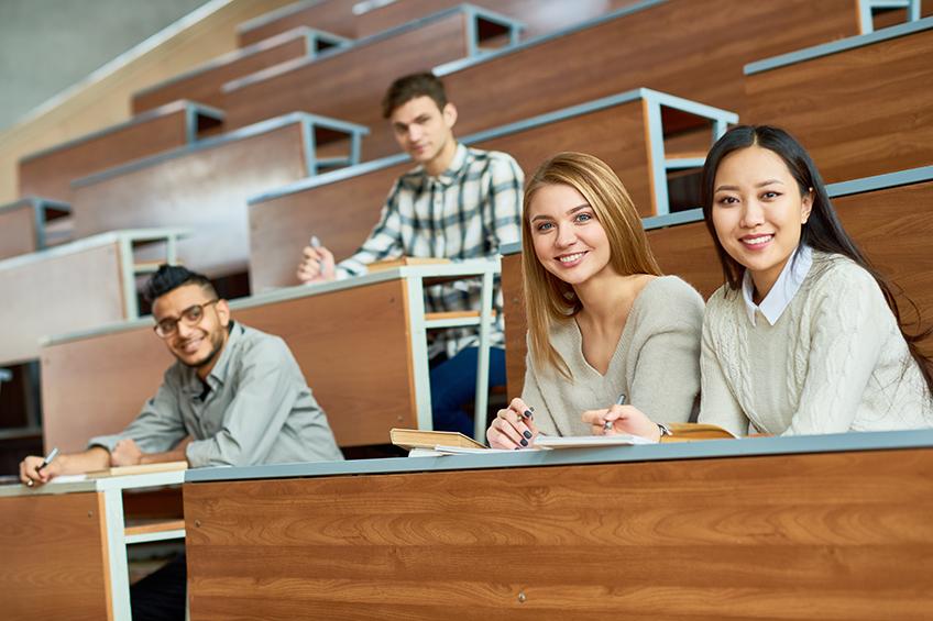 Het studiekostenbeding: vaak duur leergeld | FSV Accountants + Adviseurs