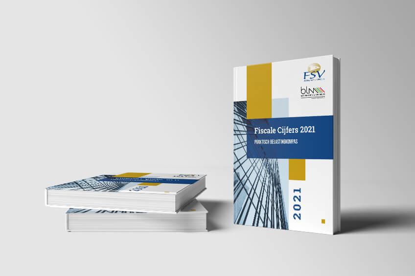 FSV Fiscale Cijfers 2021