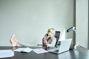 Het UBO register en het belang voor uw organisatie