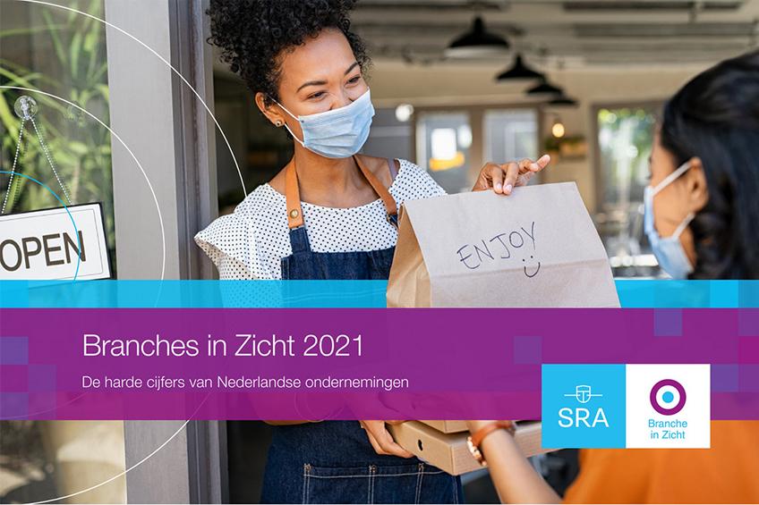 Branches in Zicht 2021