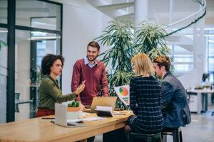 Uitbreiding aansprakelijkheid voor bestuurders van stichtingen en verenigingen