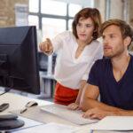 Vacature ICT – Medewerker/ Werkplekbeheerder