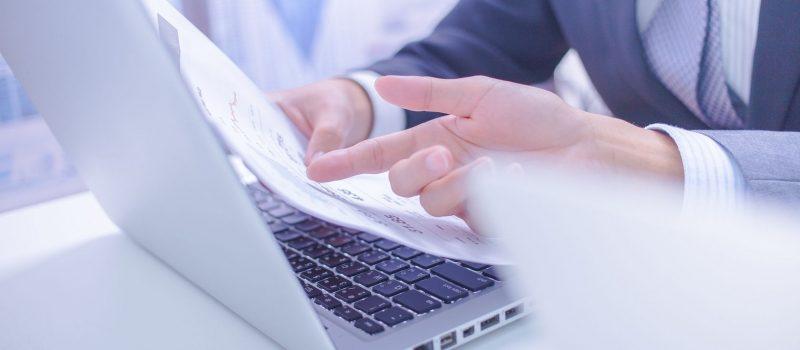 Belastingadvies | FSV Accountants + Adviseurs