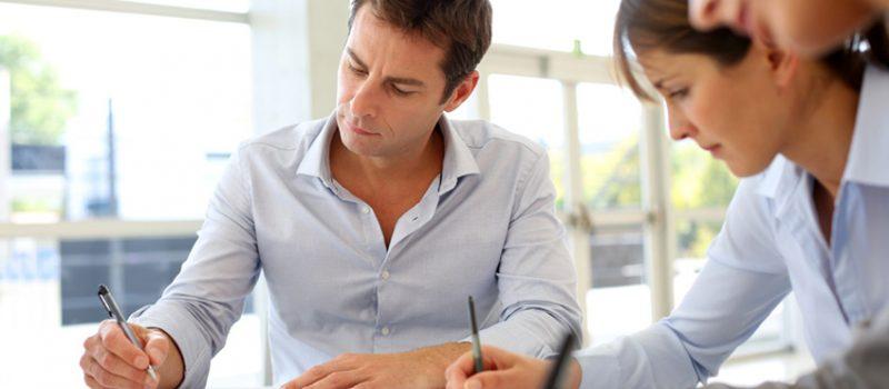 Bijzondere verklaringen | FSV Accountants + Adviseurs