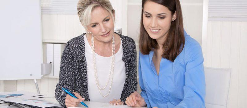 Controle FSV Accountants + Adviseurs