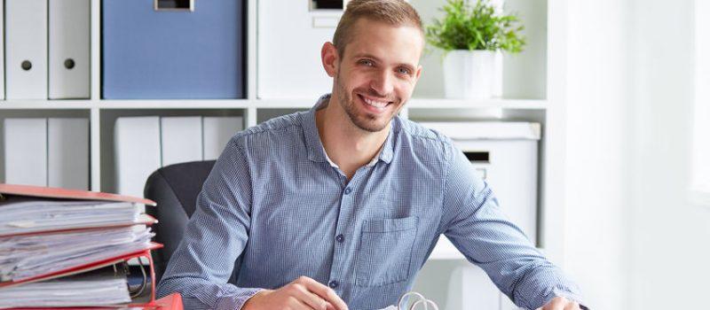 HR & Payroll | FSV Accountants + Adviseurs