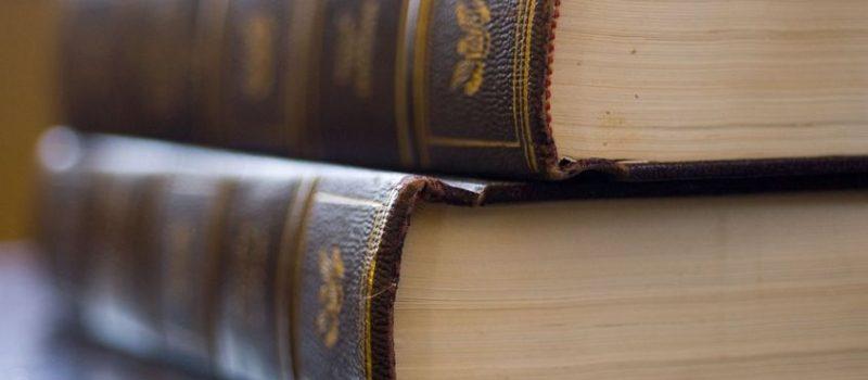 Juridische Diensten | FSV Accountants + Adviseurs