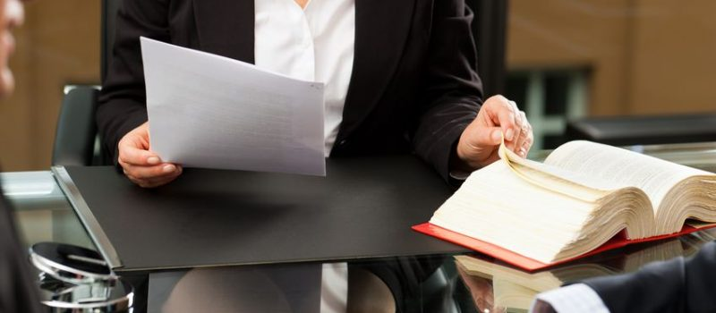 Omzetbelasting | FSV Accountants + Adviseurs
