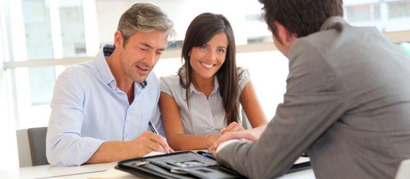 Ondernemingsrecht | FSV Accountants + Adviseurs