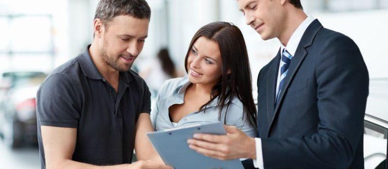 Overeenkomsten en algemene voorwaarden | FSV Accountants + Adviseurs