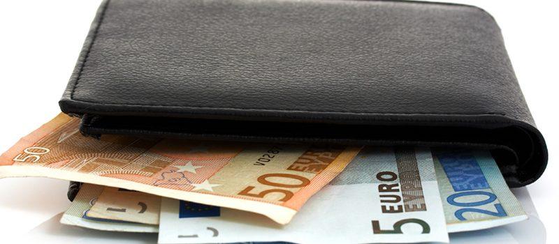 Loonservice | FSV Accountants + Adviseurs