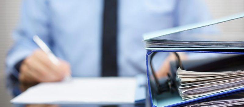 Samenstelopdrachten | FSV Accountants + Adviseurs