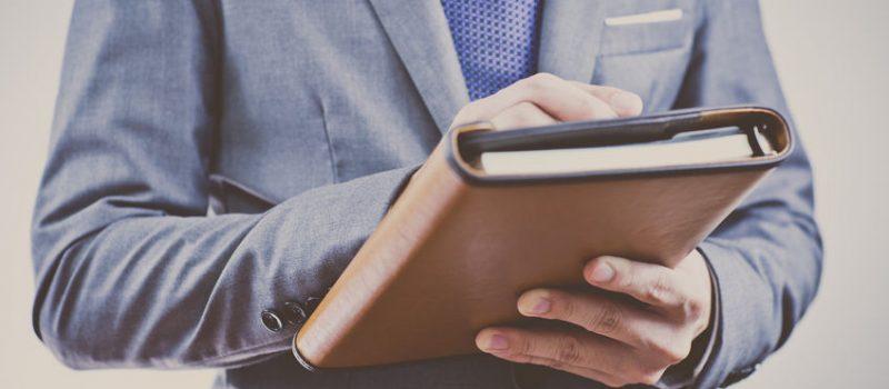 Subsidieverklaringen | FSV Accountants + Advsieurs