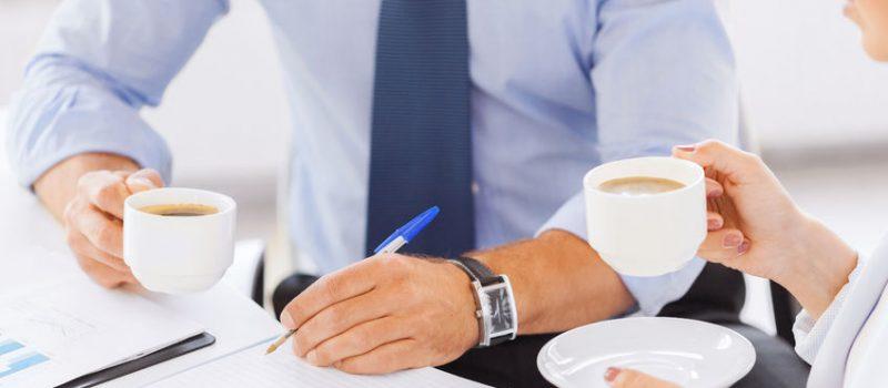 Tax | FSV Accountants + Adviseurs