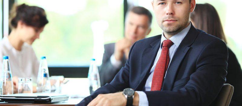 Vacature Accountant RA   FSV Accountants + Adviseurs