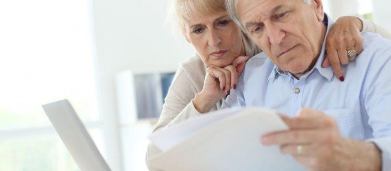 inkomstenbelasting | FSV Accountants + Adviseurs