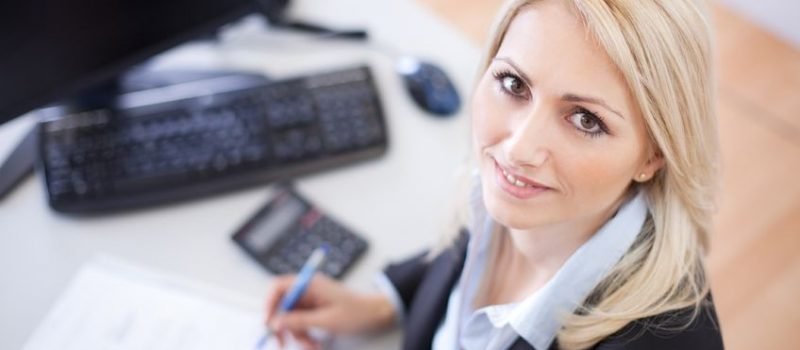 vennootschapsbelasting   FSV Accountants + Adviseurs